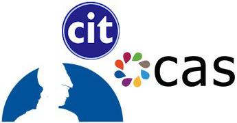GIFF Sponsors