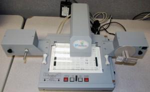 ST ViewScan