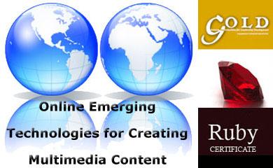 OnlineEmerging