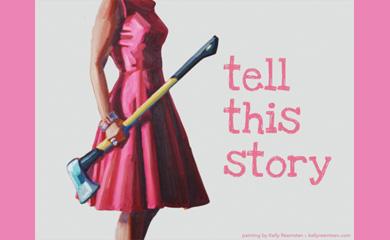 StorytellingInstitute
