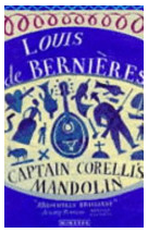 CaptCorrellisMandolin