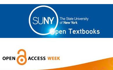 OpenSUNYTextbooks