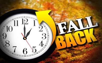 fall_back