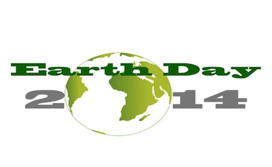 earthday2014