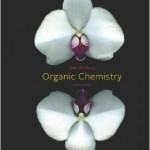 Organic Chemistry (McMurry, 8th ed.)