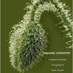 Organic Chemistry (Solomons, 11th ed.)
