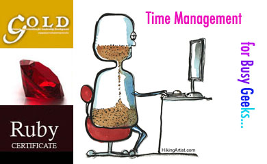 GOLD.TimeMgmt