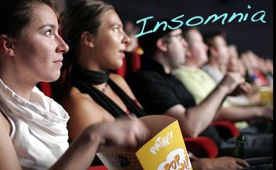Popcorn.FlickrUserrpb1001