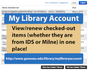 MyLibraryAccountNews240