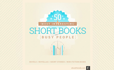 50Short copy