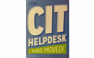 HelpDeskMoved