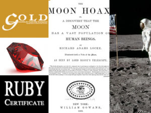 gold-moonlanding