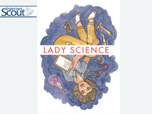 ladyscience