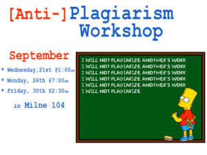 plagiarism-800x600-sept21to30
