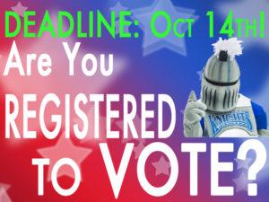 registereddeadline