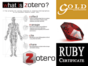zotero_gold-ruby-workshop