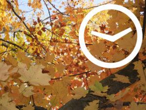 fall-hours