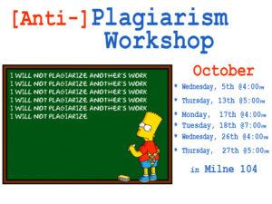 plagiarism-october