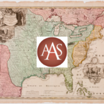 american-antiquities-resource-map