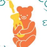 Geneseo Maker Fest logo