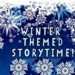 winter-story-time-at-milne-library