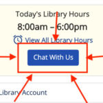 Chat-with-a-Librarian-image