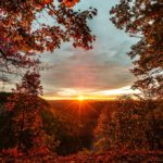 keith-walters-photography-letchworth-sunrise