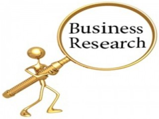 business_research-400x300