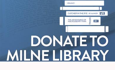 DonateToMilne