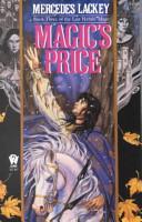 magic price