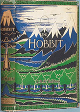 the-hobbit-first-ed