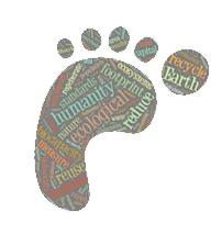 ecofootprint2