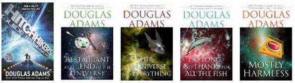 AdamsBooks