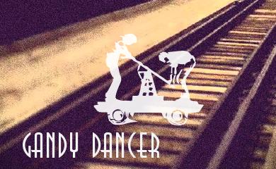 GandyDancerBlog-01