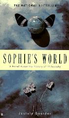 SophiesWorld