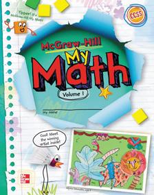 my_math