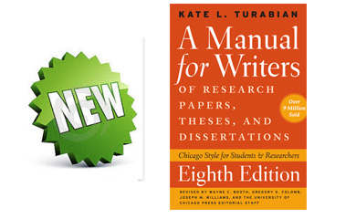turabian manual for writers 8th edition pdf