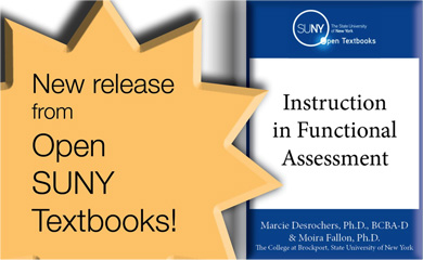 OST.Instruction in Functional Assessment
