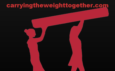CarryThatWeightTogether