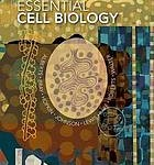 Essential Cell Biology (Alberts, 4th)