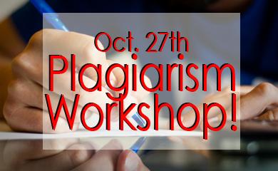 PlagiarismpicDates