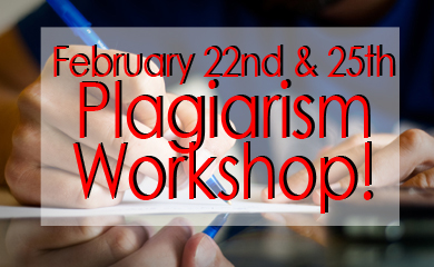 PlagiarismpicFeb22and25