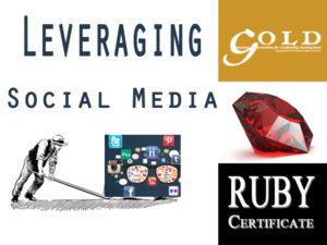 gold-socialmedia1