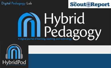 HybridPod