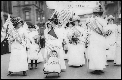 suffrageparade-in-ny-loc