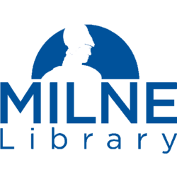 Milne Library News and Events