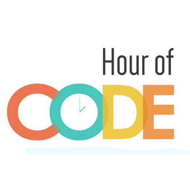 Hour of Code Workshop SUNY Geneseo