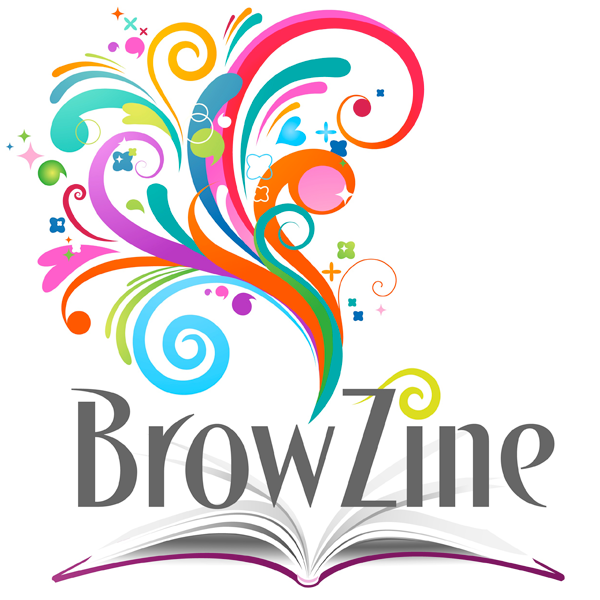 BrowZine available at Milne