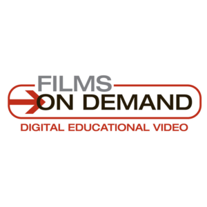 Films On Demand Database available at Milne Library