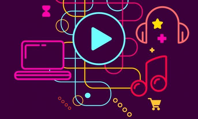 Computational Thinking , media applications, learn through play